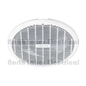 Panasonic Ceiling Fans India by Ceiling Exhaust Fan 250mm Lakes Electrical