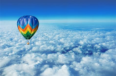 back to back sinks how does a air balloon fly wonderopolis