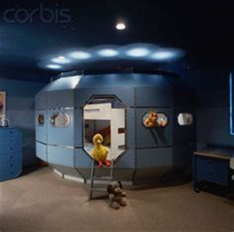 Spaceship Toddler Bed by Rocket Ship Beds On Spaceships Rocket Ships