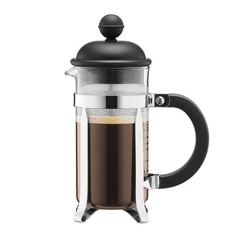 Great news!!!you're in the right place for coffee aliexpress will never be beaten on choice, quality and price. Shop Bodum Caffettiera 8 Cup Coffee Plunger   Air New Zealand's Airpoints Store