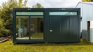 Container Pool Kaufen Preise : beautiful wohncontainer kaufen preise gallery ~ Michelbontemps.com Haus und Dekorationen