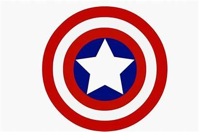 America Captain 3d