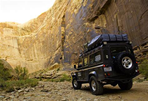 Viking Offroad Vehicle Customization And Tuning