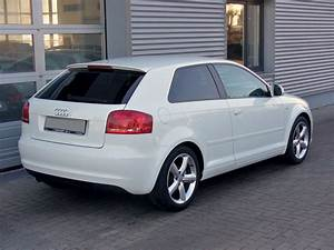 Audi A3 S Line 2010 : 2010 audi a3 s line ~ Gottalentnigeria.com Avis de Voitures