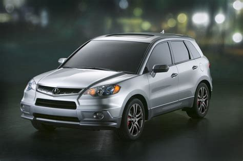 acura rdx latest news reviews specifications prices