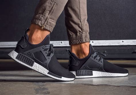 adidas nmd xr1 black by dnmlocker adidas nmd xr1 quot black friday quot releasing exclusively at