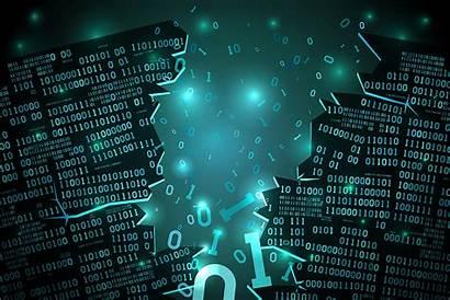 Hacking Metasploit Code Binary Hacked Tool Vulnerability