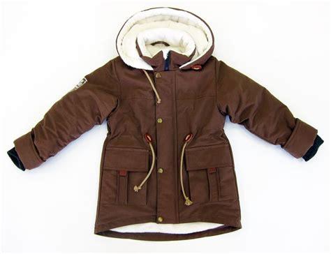 Базовый гардероб на зиму 10 необходимых вещей . ЯБкупила все о моде красоте и шопинге