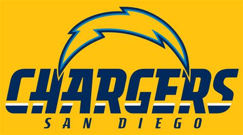 San Diego Chargers Agree To Orange County Office Lease