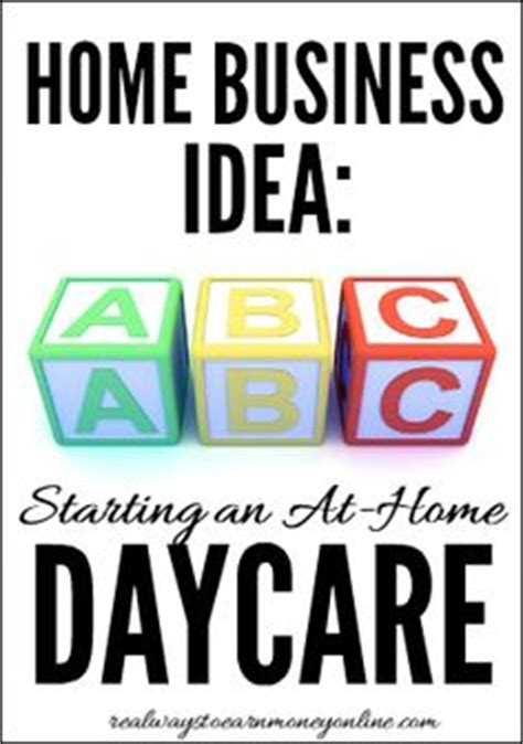 daycare names ideas and inspiration for choosing the 792 | de50af78cf18c3d73f6ef27742be5ede at home daycare rooms at home daycare ideas