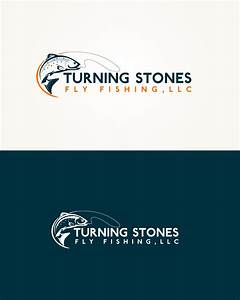 Logo Design Contests » New Logo Design for Turning Stones ...