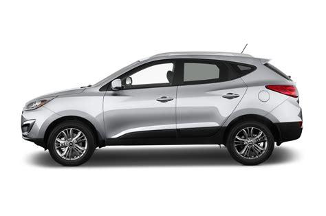 2014 Hyundai Tucson Price by 2014 Hyundai Tucson Reviews Research Tucson Prices