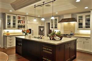 Kitchen Remodel - Scottsdale, Arcadia Pankow Construction