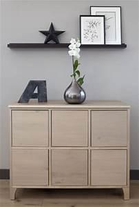 finitions bois liberon relooker vos meubles en bois With amazing meuble effet vieilli blanc 2 peinture relooker vos meubles en bois avec de la patine