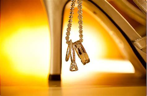 photo gallery wedding ring shots bridal banter