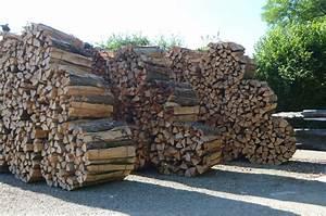 1 Stère De Bois En Kg : exploitation et vente de bois energie du perche ~ Dailycaller-alerts.com Idées de Décoration
