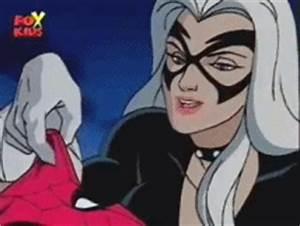 Spiderman The Animated Series | Tumblr