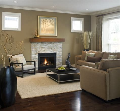 Interior Design Terms  Interior Design Ideas  Home Decor