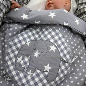 Bettwäsche Selber Nähen : bettw sche f rs baby baby n hen baby n hen und baby ~ Yasmunasinghe.com Haus und Dekorationen