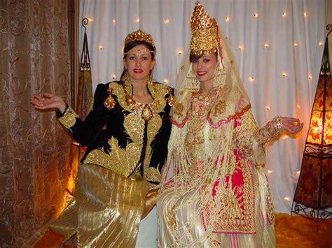 costume homme mariage 2017 algerie le mariage alg 233 rien une semaine de f 234 te