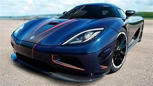 Koenigsegg Agera Prix : 1 611 000 2013 koenigsegg agera r 5 0 v8 twin turbo 1140 hp 440 kmh 0 100 kmh 2 8 s 1415 kg ~ Maxctalentgroup.com Avis de Voitures