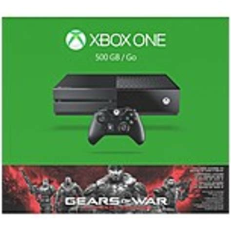 xbox name your game xbox one 500gb console name your bundle walmart