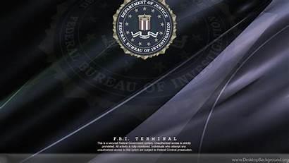 Fbi Wallpapers Posts Background Desktop