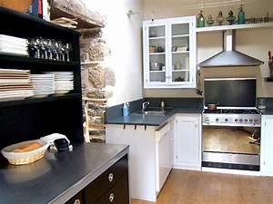 cuisine udden ikea occasion nazarmcom With meuble udden ikea