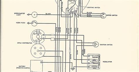 amelia squariel motorcycle wiring