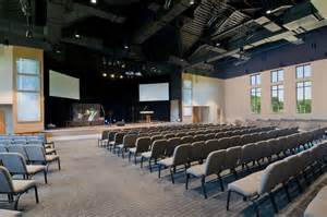 floor and decor alpharetta church sanctuary modern interior design ideas search redesign ideas