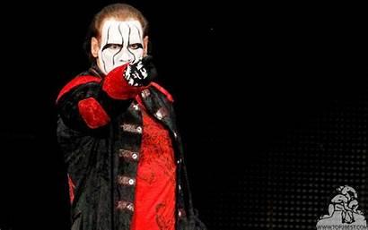 Sting Wwe Wallpapers Raw Wrestler Erick Hipwallpaper