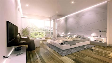 25 Newest Bedrooms That We Are In With 25 newest bedrooms that we are in with home decoz