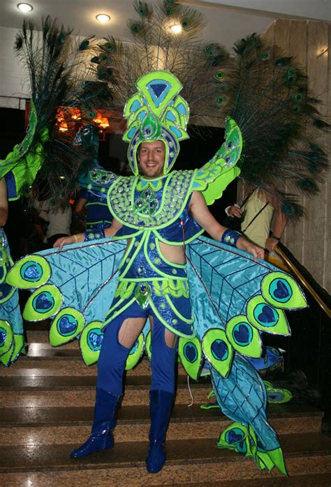 Rio Carnival Costumes Men | www.pixshark.com - Images Galleries With A Bite!