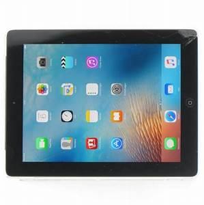 Ipad 3 Gebraucht : apple ipad 3 generation 64gb 3g wi fi tablet 9 7 zoll ~ Kayakingforconservation.com Haus und Dekorationen