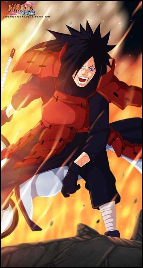 111 Best Images About Naruto Pics On Pinterest Beast