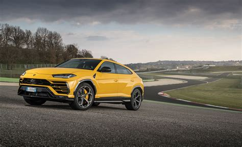 Research the 2020 lamborghini urus at cars.com and find specs, pricing, mpg, safety data, photos, videos, reviews and local narrow your list. Lamborghini Urus Reviews   Lamborghini Urus Price, Photos, and Specs   Car and Driver