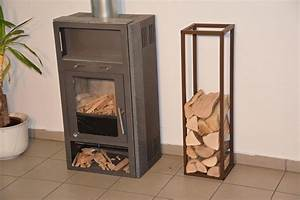 Holzlagerung Im Haus : kaminholzregal innen stab plan 900x250 ~ Markanthonyermac.com Haus und Dekorationen