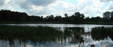 pine island wildlife area wisconsin dnr