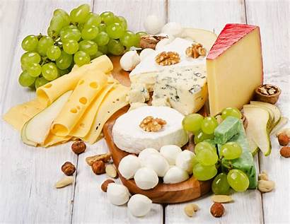 Cheese Fromage Manger Avec Wallpapers Peut