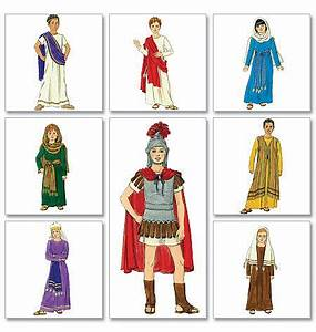 38 best Bible Costumes for Kids images on Pinterest