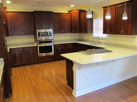 mahogany cabinets with granite countertops 58 with