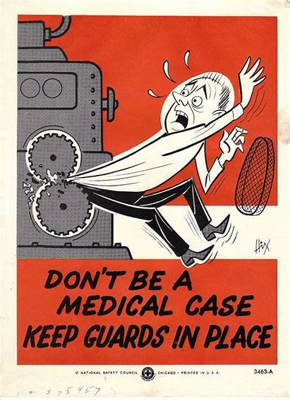 Safety Posters Poster Slogans Workplace National Place
