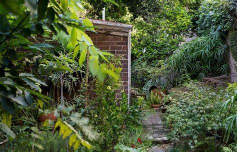 Porch Daniel Nolan by 72 Best Images About Garden On Gardens Design