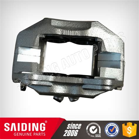 47750-0k040 Car Part Supplier Chassis Parts Types Of Brake