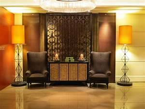 Interior, Designing, Tips, Creating, Interiors, Inspired, By, Hotel, Rooms