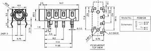 Cliff Electronic Components