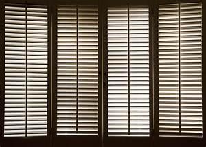 Fensterläden Selber Bauen : fensterladen selber bauen anleitung in 4 schritten ~ Frokenaadalensverden.com Haus und Dekorationen