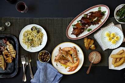 Shutterstock Firenze Restaurants Beginner Offset Tapas Recipe