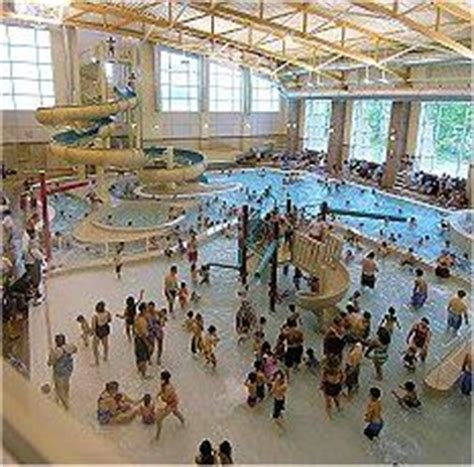 1000+ Images About Fairfax County Local Places We Love