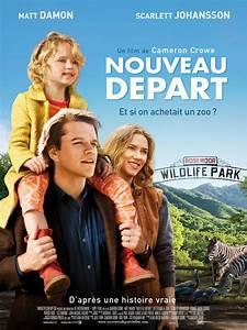 Nouveau Départ - film 2011 - AlloCiné